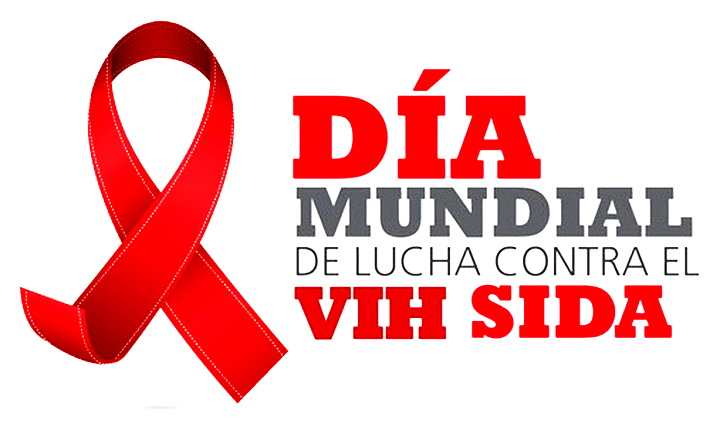 El PSOE de León se suma a la conmemoración del Día Mundial contra el SIDA