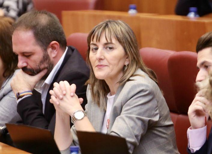 El PSOE anuncia el fracaso que supone la anulación del catálogo de puestos y culpa a la Junta de castigar a los empleados públicos