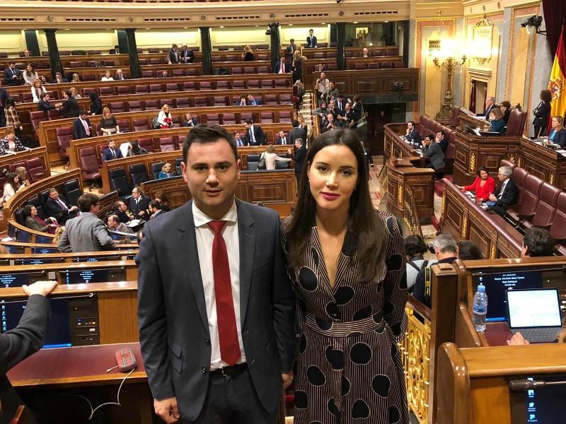 El PSOE de León reafirma estar más cerca de una legislatura fructífera para ganar en derechos, en libertades y en bienestar