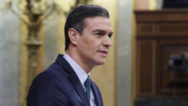 Los diputados socialistas de León celebran el primer Gobierno progresista de coalición de la democracia con Pedro Sánchez como presidente