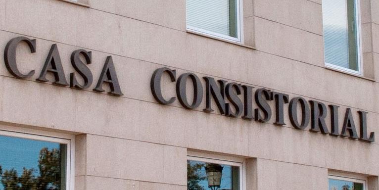 El PSOE de Cabañas Raras exige la jubilación forzosa del secretario municipal y la devolución de las cantidades que cobró de forma irregular