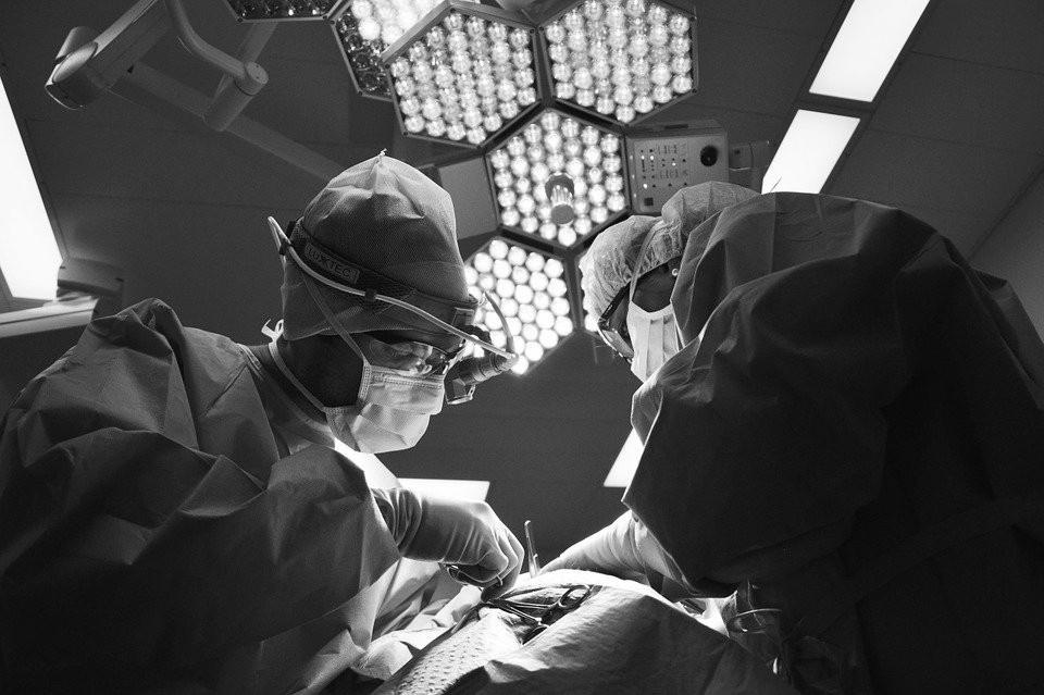 El PSOE de León denuncia el crecimiento desorbitado de las listas de espera quirúrgicas en la provincia ante la pasividad de la Junta