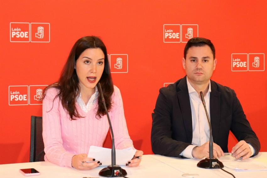 El PSOE afronta el primer paso para dar respuesta jurídica y garantista a la muerte digna con la tramitación de la ley de la eutanasia