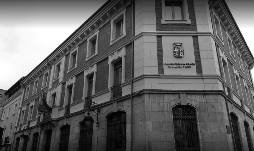 El PSOE pide más competencias ejecutivas para el Procurador del Común