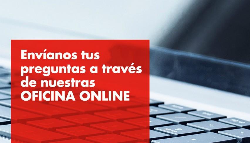 El PSOE de León pone en marcha su oficina parlamentaria virtual para atender dudas, sugerencias y propuestas