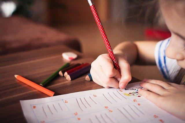 Los senadores y diputados del PSOE de León afirman que la nueva ley de educación afianzará la escuela pública