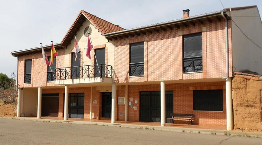Cendón lamenta la injusta expulsión del alcalde de Ardón porque perjudicará directamente a los intereses del municipio