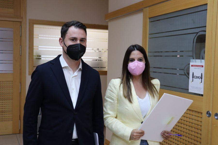 El PSOE anuncia que la comisión de investigación sobre las residencias esclarecerá los 722 casos de fallecidos por coronavirus en los centros de León