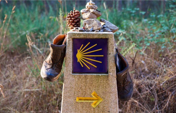 El Gobierno lanza el Plan Nacional Turístico Xacobeo con 4 millones de euros para la provincia leonesa