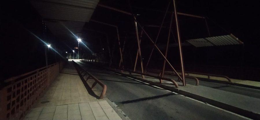 El PSOE de Sariegos denuncia que las obras del municipio se dilaten en el tiempo